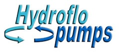 Hydroflo Pumps