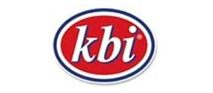 King Brothers Industries - KBI