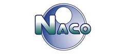 Naco Industries