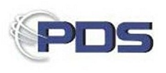 PDSCo, Inc - Polymer Drilling Systems