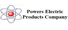 Powers Electric Products Company