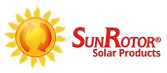 Solar Power & Pump Co - SunRotor