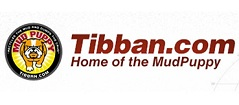 Tibban Mfg Inc. - MudPuppy
