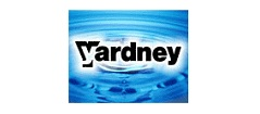 Yardney